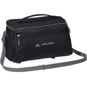 VAUDE Road Master - Sac porte-bagages - noir